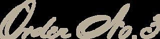 ON3 Logo Tan.png