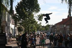 groede festival (973).JPG