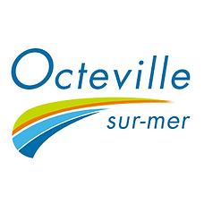 octeville_sur_mer.png
