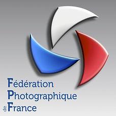 logo_ FPF.jpg