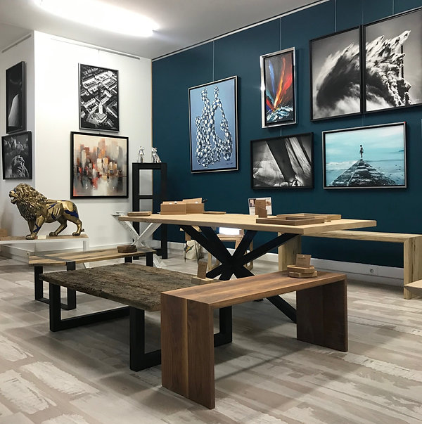 mobilier_artistique_bois_recycle_edited_