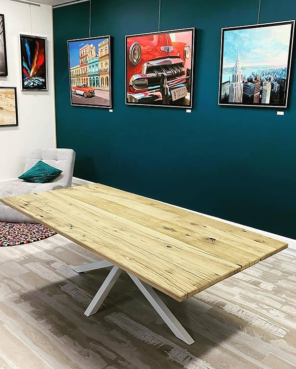 table_a_manger_chêne_pied_blanc.JPG