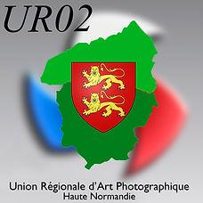 LOGO UR02.jpg