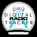 DRT-Login-Logo.png