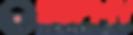 SSPMV Logo revised.png