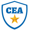 logo%20CEA_edited.png