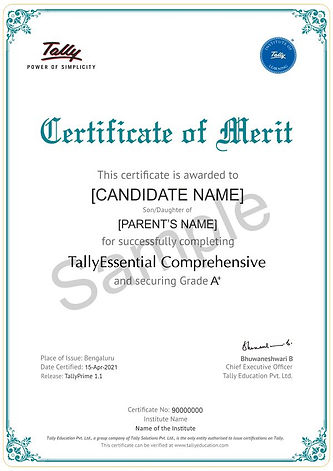 certificate_web.jpg