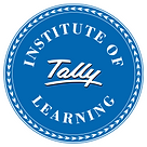 TIL logo.png