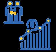 business-process-optimization.png