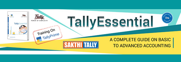 Tally Essentials Course Banner.png
