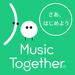 MT JapaneseSocialTiles Ad Friends 1 GREE