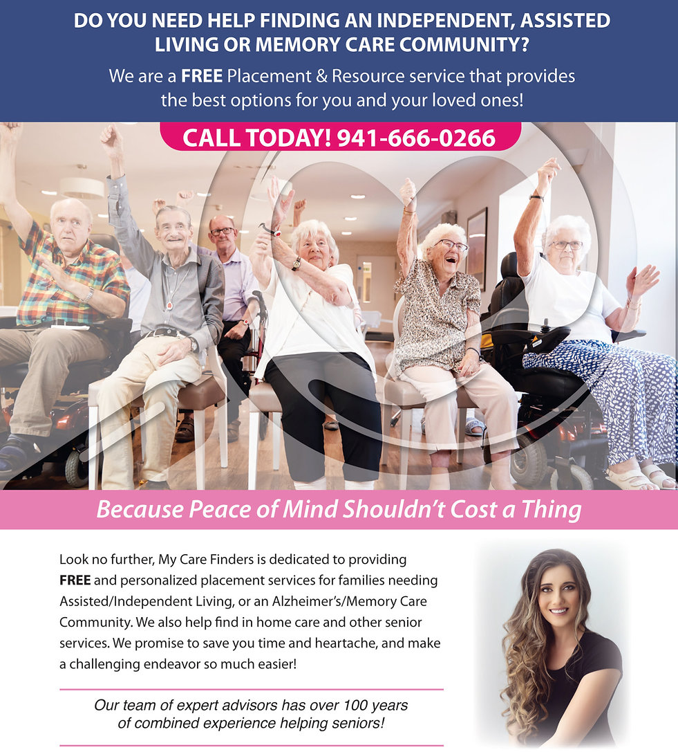 Seniors Blue Book Ad for website - Heather only.jpg