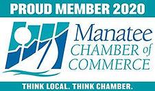 2020-Chamber-Proud-Member-Logo_WEB-VERSI