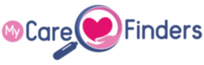Logo-no-text.jpg