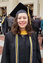 graduation_cropped.jpg