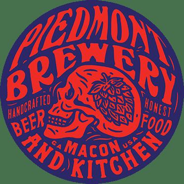 piedmont-logo-2018.png