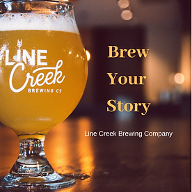 Brew Your Story - Line Creek.png