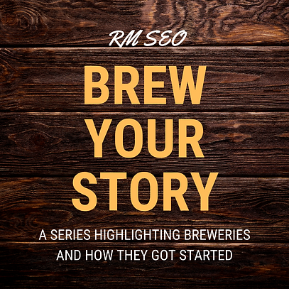Brewery Stories.png