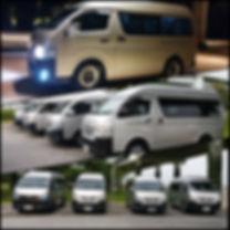 CollageMaker_20190302_230049902.jpg