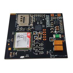 Modulo GNSS/GSM