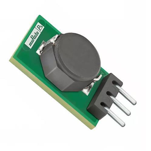Regolatore switching 5V