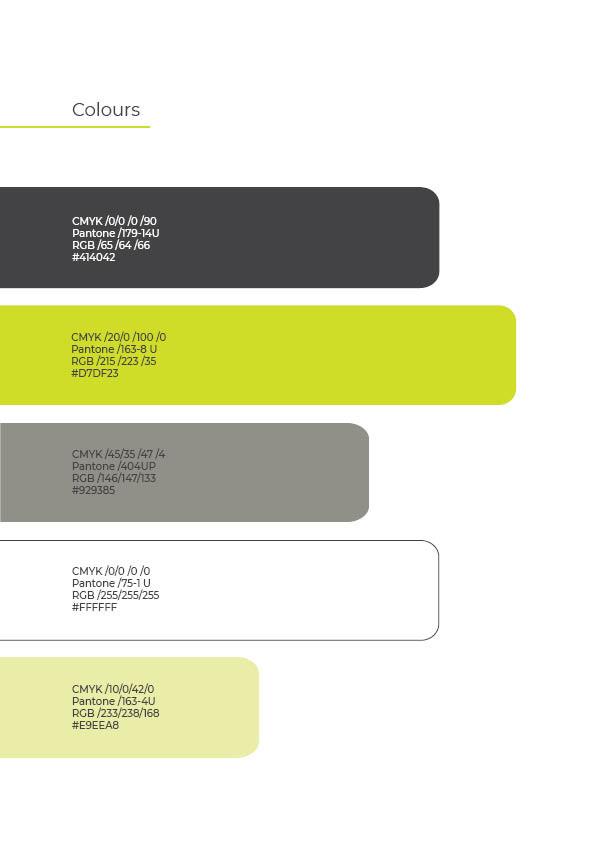 BSP Brand Manual10.jpg