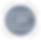 Procut Logo-01.png