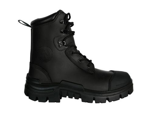 Earthwalk Boot