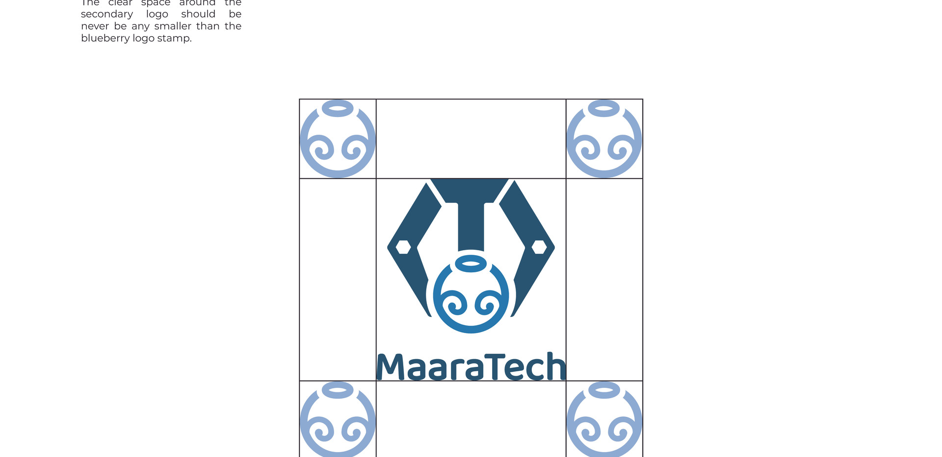 MaaraTech Brand Manual - May 2020_Page_1