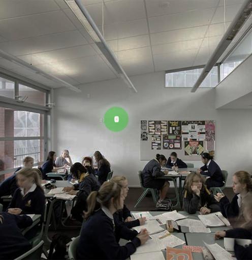Photoshopped classmate.jpg