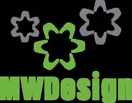 mwdesign logo  CMYK.png