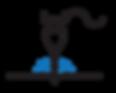 Waterjet Logo-01.png