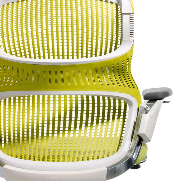 Formway Be Chair