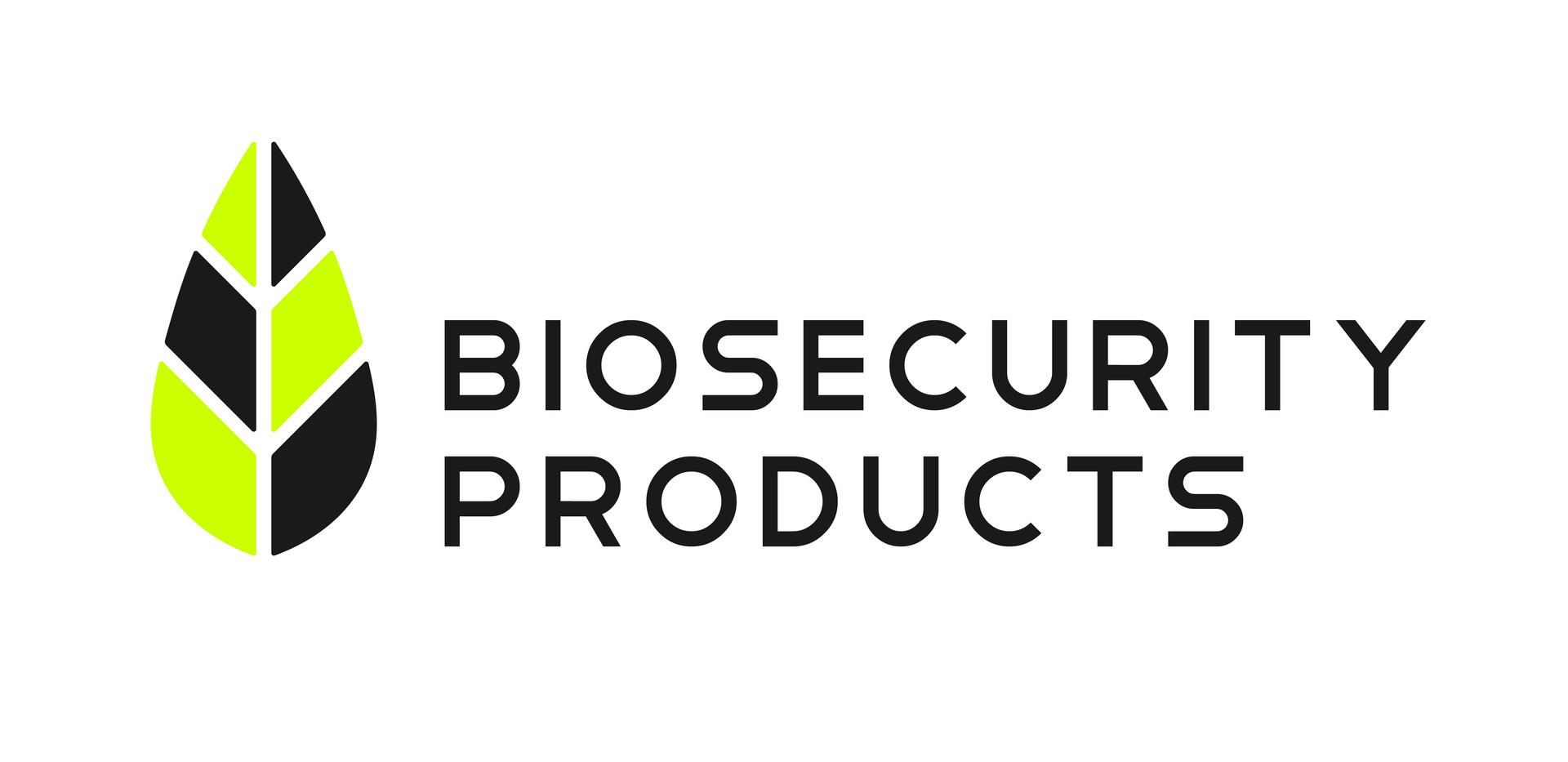 BSP Primary Logo - A3-01.jpg
