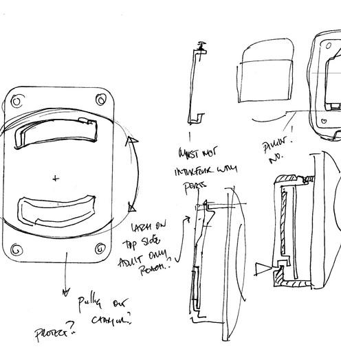 Mounting sketch 1.jpg