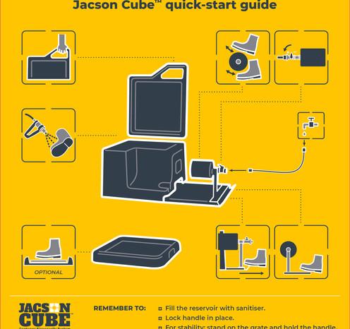 Sticker - Inside Instructions - Print fi