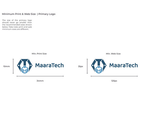 MaaraTech Brand Manual - May 2020_Page_0
