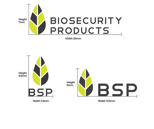 BSP Brand Manual6.jpg