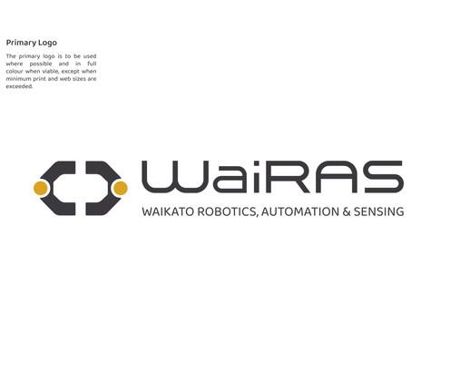 WaiRAS