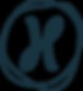 Holsim Logo - Logosign, Clear BG.png