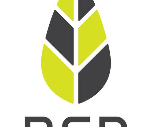 BSP Tertiary Logo - A3-01.jpg