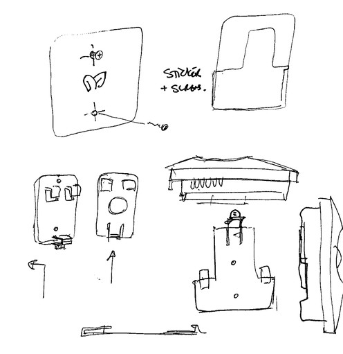 Mounting sketch 2.jpg