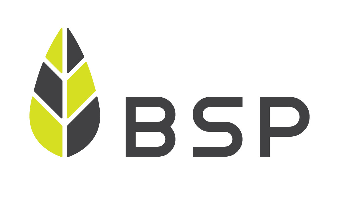 BSP Secondary Logo - A3-01.jpg