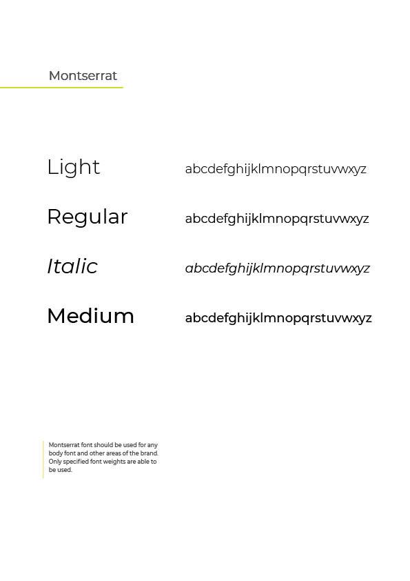 BSP Brand Manual9.jpg
