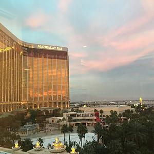 PPAI - Las Vegas