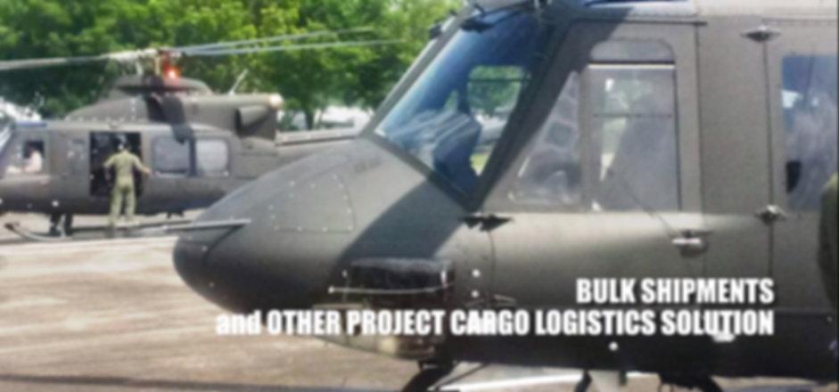 international freight forwarding.png