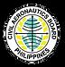 CABP Logo