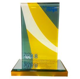 Cebu Pacific Award.jpg