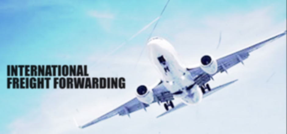 international freight forwarding.png