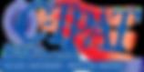 CTPAT Logo